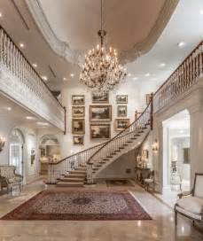 luxury homes decor french ch 226 teau style mansion in toronto canada