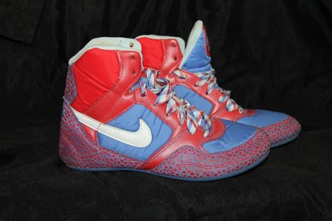 nike greco supreme nike greco shoes for sale classifieds