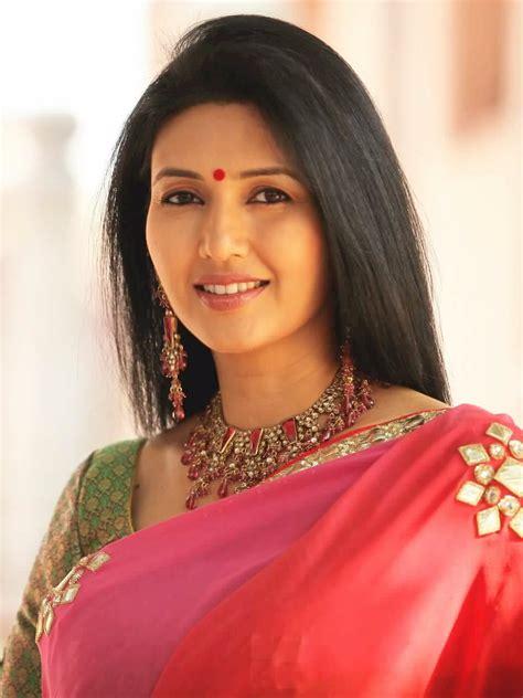bollywood actresses film indian film bollywood actresses photos biography