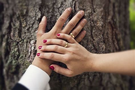 Wedding Vows For Couples by 19 Best Images About Wedding Vows On The