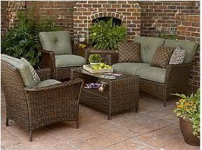 Sears Outdoor Patio Furniture Clearance Sears Up To 50 Patio Furniture Grills More Mommies With Cents
