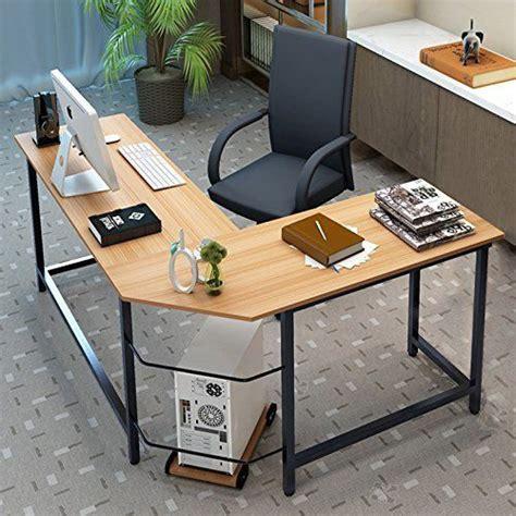 L Shaped Study Desk 25 Best Ideas About Modern L Shaped Desk On Pinterest L Shaped Desk L Shape And L Shaped
