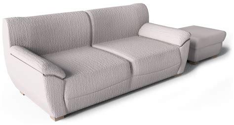 cad and bim object vreta 2 seat sofa and footstool ikea