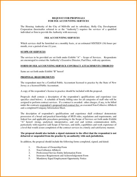 Grant Accountant Cover Letter Letter Sle Cover Letters Covering Letter Sle For Fee Accounting