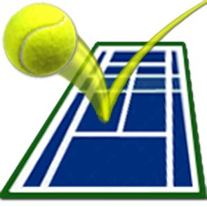 app tennis serve tracker apk for windows phone | android
