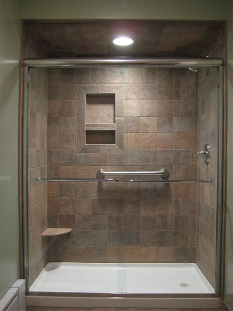 bathtub contractor best 25 tub to shower conversion ideas on pinterest tub
