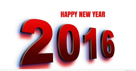 happy new year clip art
