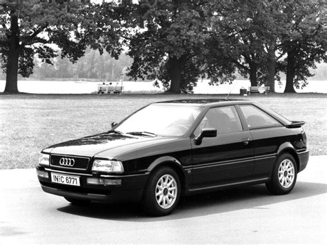 how to sell used cars 1991 audi coupe quattro electronic toll collection audi coupe b4 specs 1991 1992 1993 1994 1995 1996 autoevolution