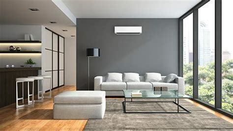 Ceiling Mounted Domestic Air Conditioning Units - air conditioning installation installers free