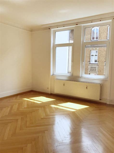 Wie Wohnung Suchen by Unsere Neue Wohnung Und Wie Wir Sie Gefunden Haben