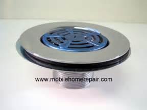 Bathtub Shower Adapter Plumbing Parts Mobile Home Repair