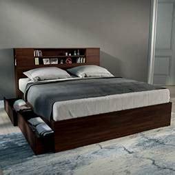 latest bed designs bed designs buy latest modern designer beds urban ladder