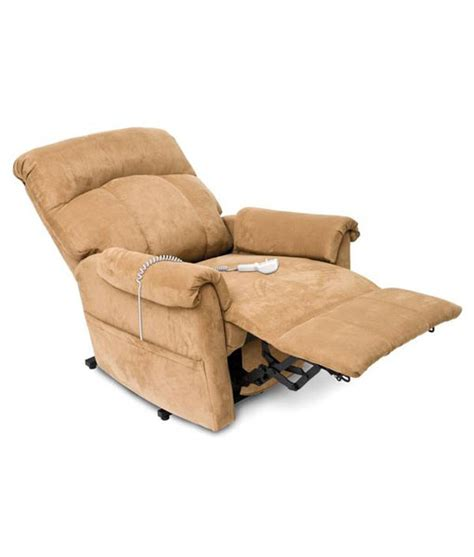 Recliners That Lift You Up by Pride 805 Electric Wall Hugger Recliner Lift Chair In