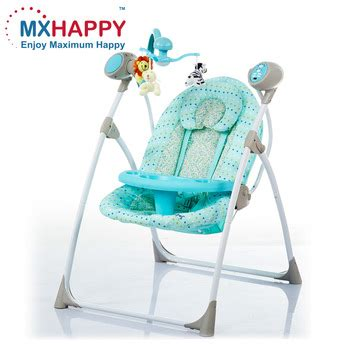 automatic swing baby cradle baby electric cradle automatic swing baby electric music