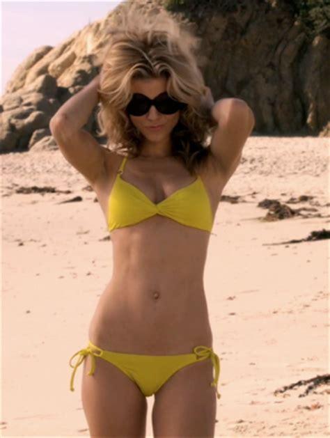 stephanie abrams swimsuit stephanie abrams bikini swimsuit download foto gambar