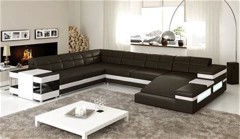 home furniture design ahmedabad sofa design latest sofa sets designs sala images modern