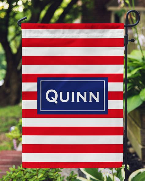 personalized garden flags sale personalized garden flag personalized yard flag