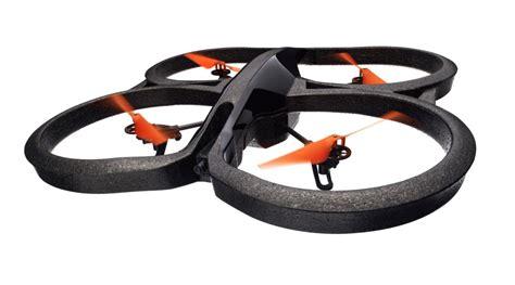 Ar Drone ar drone 2 0 quadricopter power edition horizonhobby