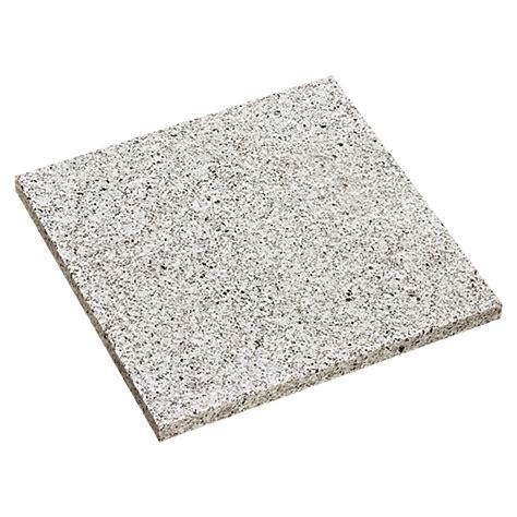 betonplatten 40x40 preis terrassenplatte g 603 hellgrau 60 cm x 60 cm x 3 cm
