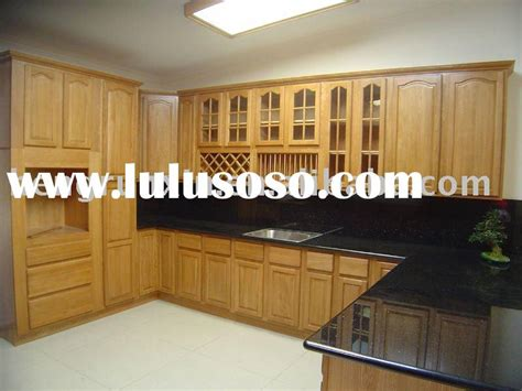 millbridge cabinets merillat oak cabinet doors cabinet doors