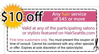 qvc outlet printable coupons coupons for hair color services cyber monday deals on
