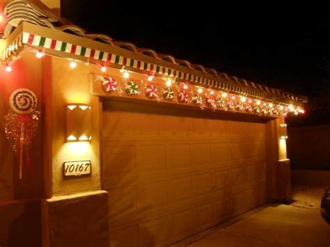 gingerbread house christmas lights 94 best life size gingerbread house images on pinterest