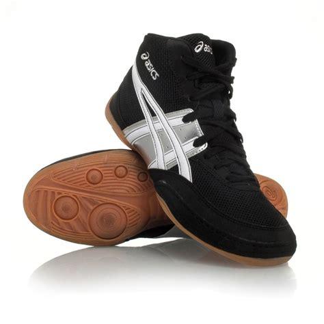 asics boxing shoes 18 asics matflex mens boxing martial arts