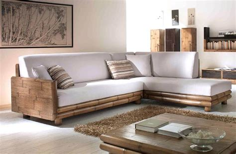 mondo convenienza giardino mobili da giardino mondo convenienza mobilia la tua casa