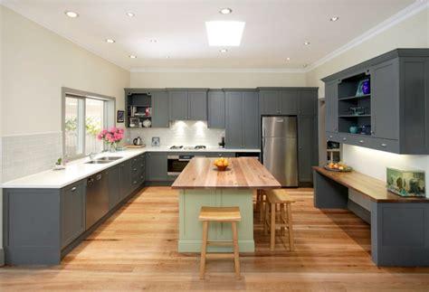 arredare casa moderna arredare casa moderna idee pensate per soddisfare le