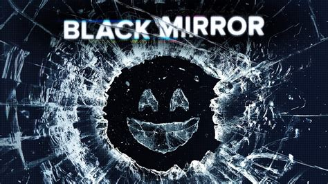 black mirror ranked the definitive unarguable ranking of every black mirror