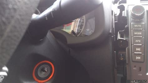 Ac Lg Altis toyota 10 5代 altis 儀表板燈色 自己改 汽車討論區 mobile01
