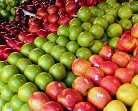 m y fruit ltd sweet fresh apple fruits products cameroon sweet fresh