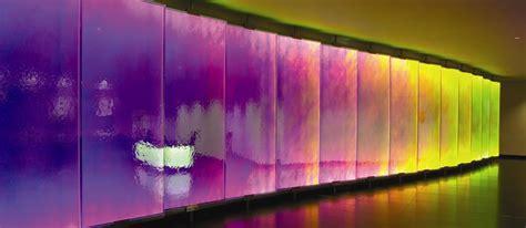Retro Home Design Inspiration perspex 174 prismex cut to size acrylic perspex