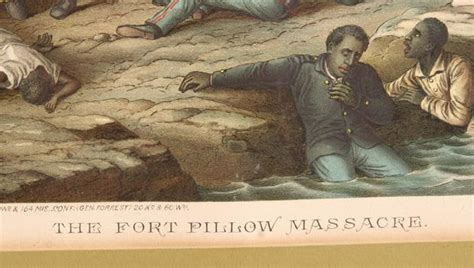 us the fort pillow