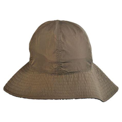 Lace Hat scala lace hat hats