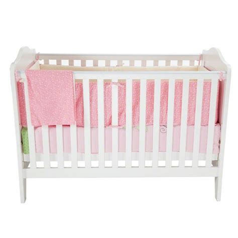Giggle Crib Mattress Giggle Crib Mattress Giggle Mattresses Giggle Better Basics Organic Crib Mattress Giggle