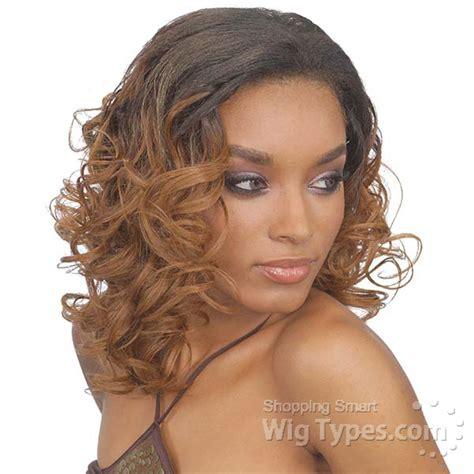 romance curl weave hairstyles model model dream weaver 100 human hair weaving romance