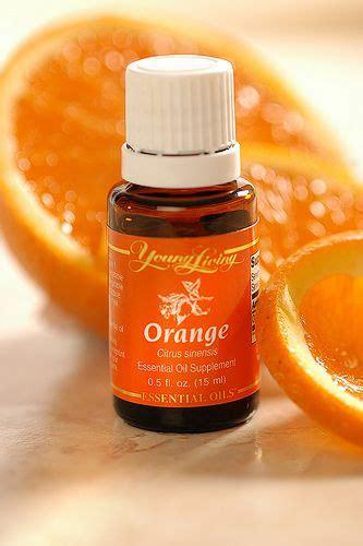 Living Essential Orange orange essential by living my bath and