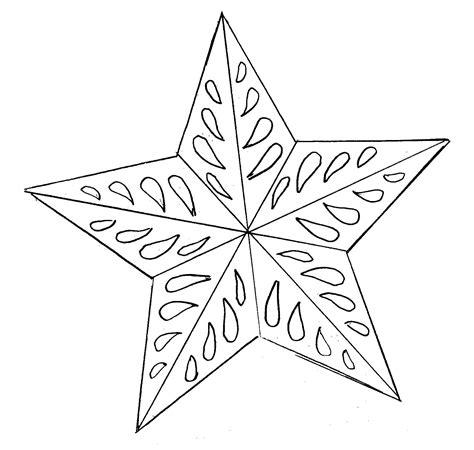 paper ornaments patterns 171 free patterns