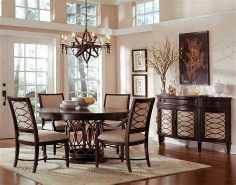 home design 85 captivating contemporary dining room setss