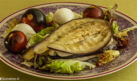 recette cuisine chef recettes de cuisine facile et de poulet