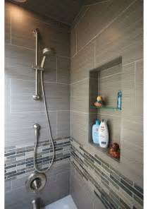 pictures of bathroom tile designs 17 best ideas about shower designs on shower