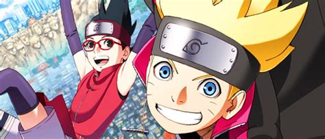 boruto quiz 171 boruto naruto next generations 187 anime serie in