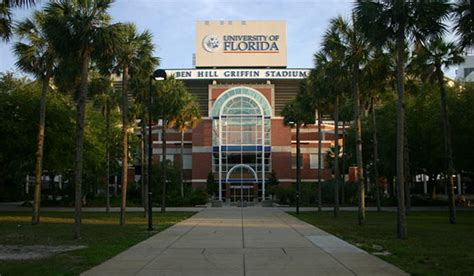 Uf International Business Mba by Of Florida S Uf To Offer Bachelor S Programs