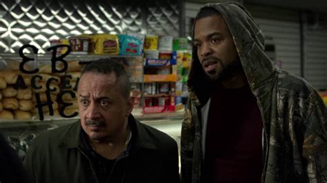 7 awesome musician cameos from luke cage season 1