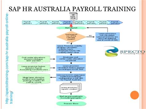 Sap Courses For Mba Hr by Sap Hcm Payroll Declustering Codname Outbreak Pc