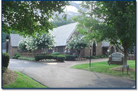 Hankins Funeral Home by Hankins Whittington Nc Legacy