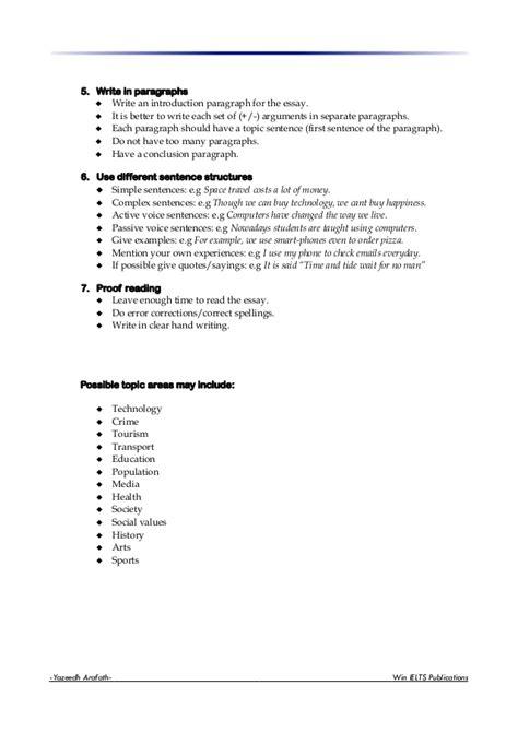 toefl essay sles pdf toefl essays sles 28 images toefl integrated essay