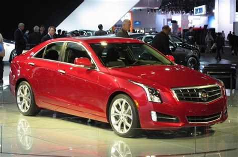 win a cadillac talk of the town by orikinla cadillac ats and ram 1500