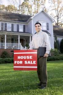 how to buy a home with no money how to buy a house with no money sapling